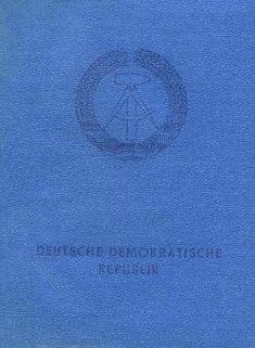 erster personalausweis kostenlos