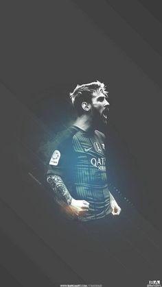 Leo Messi Messi Vs Ronaldo, Cristiano Ronaldo Juventus, Messi 10, Neymar, Fc Barcelona, Lionel Messi Barcelona, Fifa 2017, Lionel Messi Wallpapers, Messi Tattoo