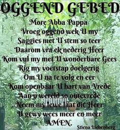 Oggend Gebed... Afrikaanse Quotes, Goeie More, Good Morning Wishes, Daily Inspiration, Beautiful Words, Bible Verses, Prayers, Spirituality, Inspirational Quotes
