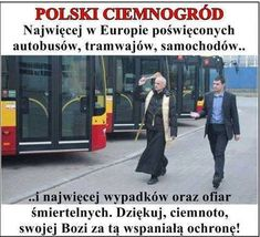 Scary Funny, Memes, Poland, Brain, Lol, Peace, Frases, Pictures, Jokes