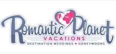 Romantic Planet Vacations is a nationwide association of independent and certified destination wedding and honeymoon consultants. Their team of certified specialists bring a wealth of knowledge, expertise and passion for destination weddings, honeymoons, and romantic getaways.