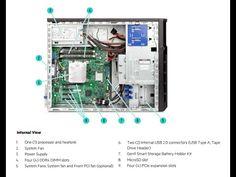 [DangDi.vn] Giới thiệu dòng Server HP ProLiant ML30 G9