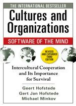 Livre électronique - The landmark study of cultural differences across 70 nations, Cultures and Organizations helps readers look at how they think—and how they fail to think—as members of groups. Based on decades of painstaking field research, this new edition features the latest scientific results published in Geert Hofstede's