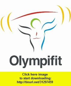 Olympifit Snatch by Bob Pavone, iphone, ipad, ipod touch, itouch, itunes, appstore, torrent, downloads, rapidshare, megaupload, fileserve