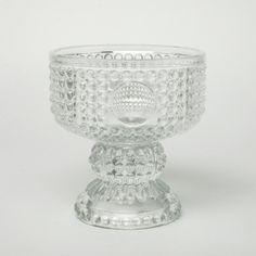 Perlička cups designed in 1977 by Adolf Matura Vintage Love, Vintage Shops, Kitchen Design Open, Cup Design, Glass Texture, Midcentury Modern, Cups, 1970s, Retro