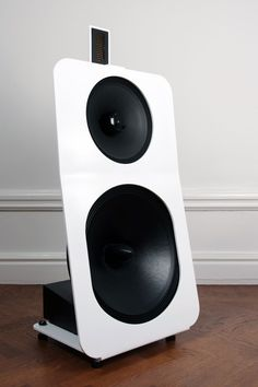 oido 12 speaker