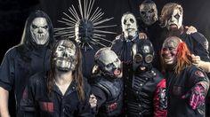 #SlipknotEn3Dias es tendencia para compartir imágenes de la preparación del concierto de la banda estadounidense. http://mexico.srtrendingtopic.com/trend/82432/2016-10-13/2016-10-13/slipknoten3dias.html