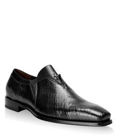 CESARE PACIOTTI - BrownsShoes