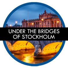 #StockholmGayTours offers the opportunity to discover the city comfortably from a boat traveling under numerous bridges and a lock connecting the Baltic Sea with Lake Mälaren. #boattour #stockholmbyboat #gaytrip #gaysweden #gaystockholm +info: http://stockholmgaytours.com/stockholm-gay-tours-by-boat/