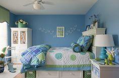 55 Id Es De Design De Chambres Pour Adolescentes Moderne House