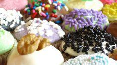 dessert picture full hd, 258 kB - Kimber Fletcher