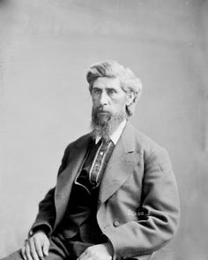 Joseph King - Ottawa - circa 1877 Native American Photography, Ottawa, Joseph, King, Native Americans, History, Historia, Native American, Native American Men
