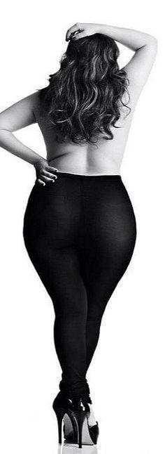 Dem curves