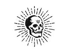 Matt Cook // Work to Death