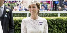 Kate Middleton's Best Outfits - The Duchess of Cambridge's Most Fashionable Looks