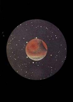 George F. Chambers. Astronomy. 1914.