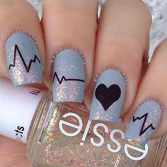 cute-nails-43