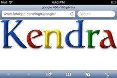 9 Best My edits images | Logos, Logo search, Starbucks logo