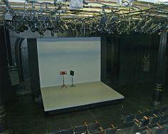 The Public Theater - Wikipedia, the free encyclopedia