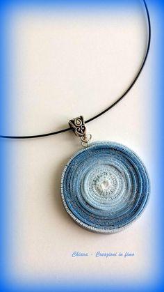Paper Jewelry, Textile Jewelry, Kids Jewelry, Fabric Jewelry, Trendy Jewelry, Resin Jewelry, Cute Jewelry, Boho Jewelry, Jewelry Crafts
