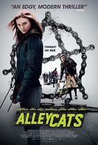 Alleycats<br><span class='font12 dBlock'><i>(Alleycats )</i></span>