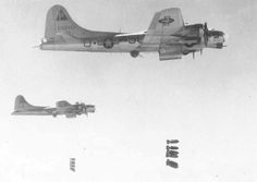 Air Force Bomber, Memphis Belle, Ww2 History, Ww2 Aircraft, World War Ii, Wwii, Fighter Jets, Aviation, Military