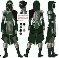 Character Creation, Fantasy Character Design, Character Concept, Character Art, Avatar Characters, Fantasy Characters, The Last Avatar, Avatar World, Dark Anime Guys