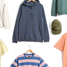 f5ccb278 Stussy | Stussy T-Shirts, Caps, Stussy Sweatshirts at Urban Industry