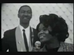 Koko Taylor, Little Walter, Willie Dixon - Wang Dang Doodle, Chess Records Studio, Rock Concert, Concert Hall, Music Mix, Music Icon, Willie Dixon, Blue Song, Classic Blues, Delta Blues, Muddy Waters