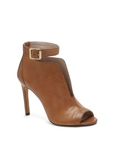 KALISI Vince Camuto.. the most comfortable leather ever made.. thank you Italy