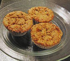Möhrenkuchen oder -muffins, ein gutes Rezept mit Bild aus der Kategorie Kuchen. 48 Bewertungen: Ø 4,2. Tags: Backen, einfach, Kuchen, Schnell