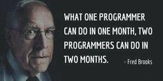Trust me I am a programmer - 9GAG