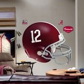 Found it at Wayfair - NCAA Helmet Wall Graphic...only in Hawkeyes!