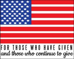 Memorial Day 2019 is celebrated in remembrance of those brave soldiers who did not think about their own life and their own family and just died while fighting for their nation. Here is best quotes with images to memorize this da Memorial Day Thank You, Happy Memorial Day Quotes, Memorial Day Pictures, Home Of The Brave, Military Love, Support Our Troops, Printable Quotes, Free Printable, God Bless America