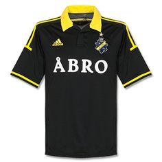cbbb050ee2 15 bästa bilderna på AIK fotboll