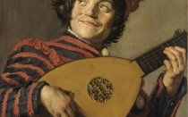 The Frans Hals Museum is one of the best museums of the Netherlands situated in the city centre of Haarlem
