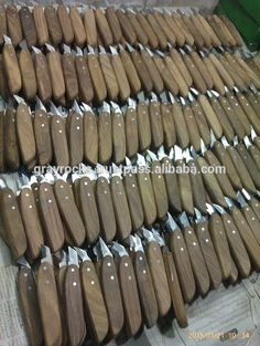 Source wood Chip Carving Knives best quality on m.alibaba.com