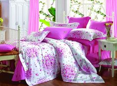 Sprei Dobby - Price $999 49er, Dobby, Comforters, Blanket, Furniture, Home Decor, Creature Comforts, Quilts, Decoration Home