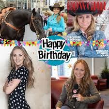 love in harmony valley movie - Google Search Montana Cowgirl, Heartland Tv Show, Cowgirl Birthday, Amber Marshall, Ark, Tv Shows, Angel, Movie, Google Search