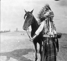 Image result for Images of Spokane Nation