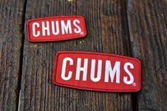 Wappen CHUMS Logo