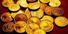 Forex Piyasasında Altın İşlemleri için Gerekli Olanlar