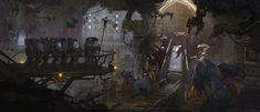 Dark Angels Codex, Ultramarines, Tyranids, Space Wolves, Black Water, Warhammer Fantasy, Warhammer 40000, Space Marine, Battleship