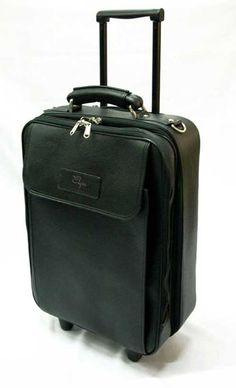 Overnighter Strlley Bag