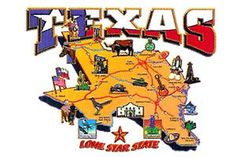 Texas State Photo:  This Photo was uploaded by ignncaalogos. Find other Texas State pictures and photos or upload your own with Photobucket free image an...