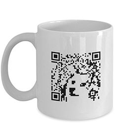 Cryptocurrency Gift Idea XLM Blockchain Pullover Sweatshirt Cryptocurrency Hooded Sweatshirt Stellar Logo Grey Hoodie