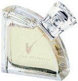 %## Best deals 2013!! Valentino V FOR WOMEN by Valentino - 1.6 oz EDP Spray discount - http://yourbeautyshops.com/best-deals-2013-valentino-v-for-women-by-valentino-1-6-oz-edp-spray-discount/