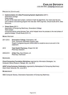 How To Create A Functional Resume Teacher Resume Samples Amp Writing Guide Genius Resumes With Quotes .