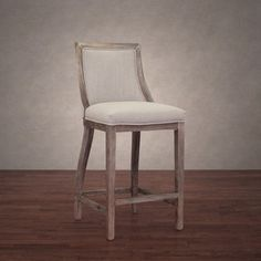 Shop for Park Avenue Beige Linen Counter Stool. Get free shipping at Overstock.com - Your Online Furniture Outlet Store! Get 5% in rewards with Club O!