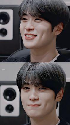 Jaehyun, Nct 127, A Good Man, Idol, Honey, Husband, Wallpaper, Photography, Photograph